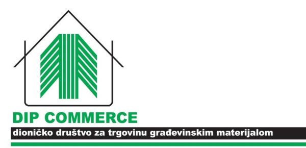 Dip Commerce